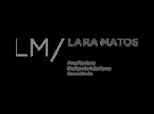 Lara Matos
