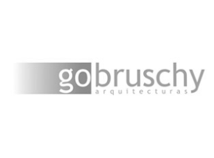 Go Bruschy